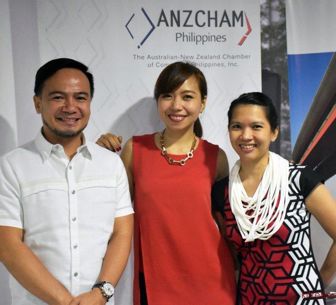 ANZCHAM-Coffee-Mornings-Labor-Forum-2