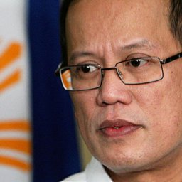 Aquino Vows to Improve Foreign Investments in the Philippines_