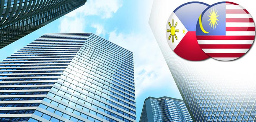 Global IT-BPO Philippines vs Malaysia_