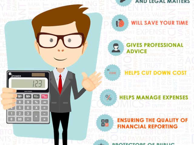 Infographics-accounting-v2