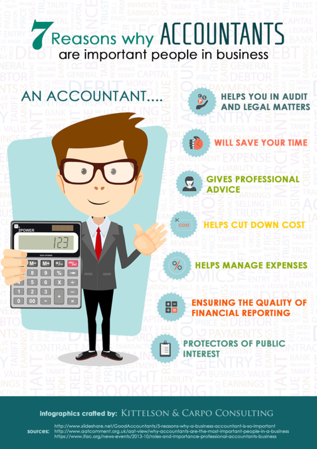 Infographics-accounting-v2