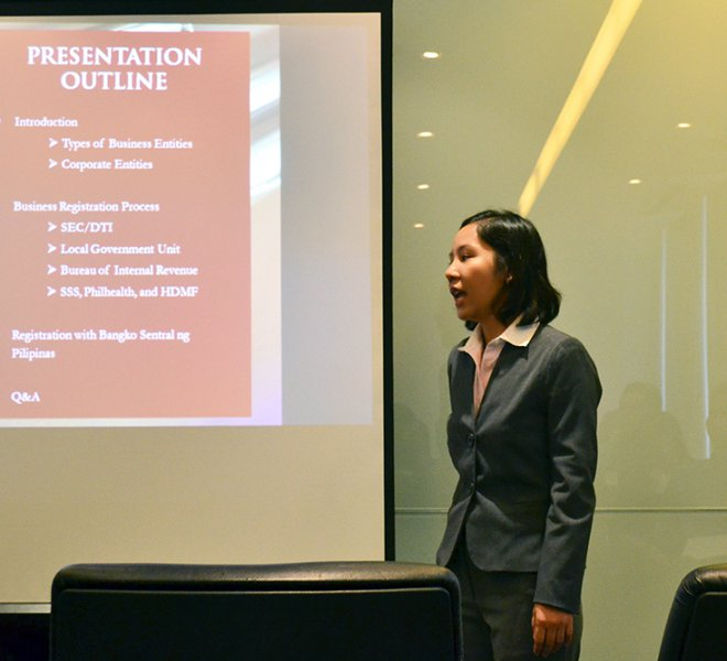 Is-Your-Business-and-Foreign-Investment-Properly-Registered-in-the-Philippines-3