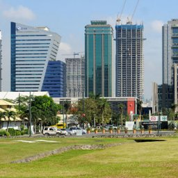 KMC Solutions Opens Serviced Offices in Fort Bonifacio_