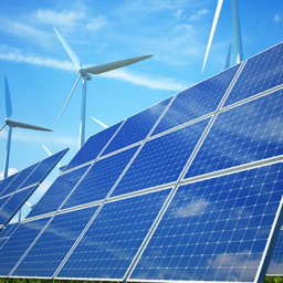 Philippine Energy Companies Seize Investment Opportunities_