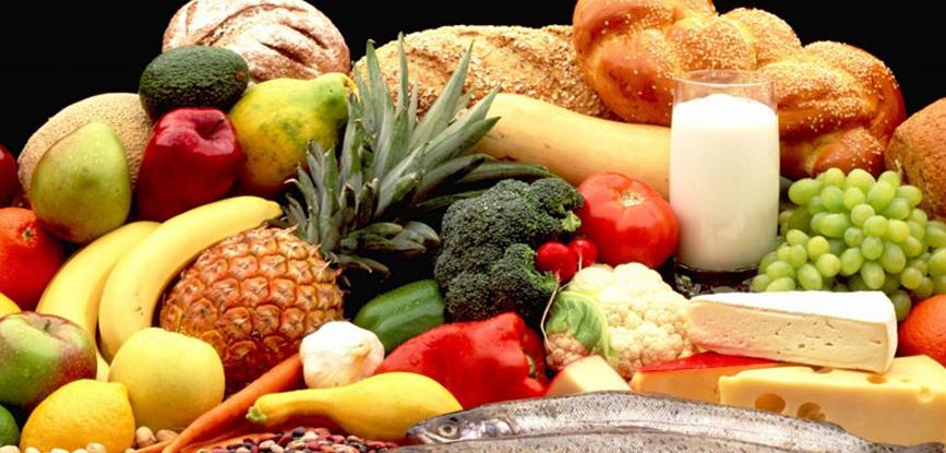Philippine Food Importation_opt