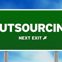 Philippine Outsourcing Industry Soars to New Heights_opt