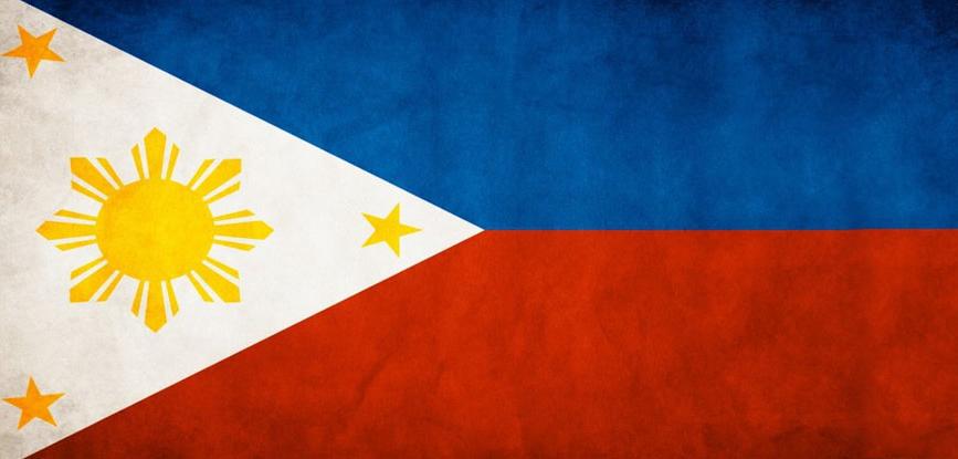 Philippines Amnesty Act 2007_