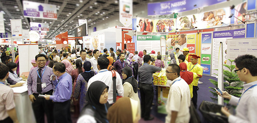 Philippines Eyes Halal Export Market_