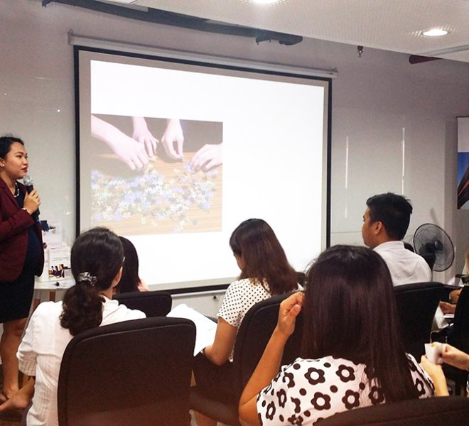 Solving the Puzzle behind Philippine Visas & Immigration - Kittelson & Carpo Consulting