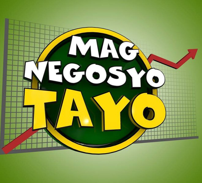 magnegosyo-tayo