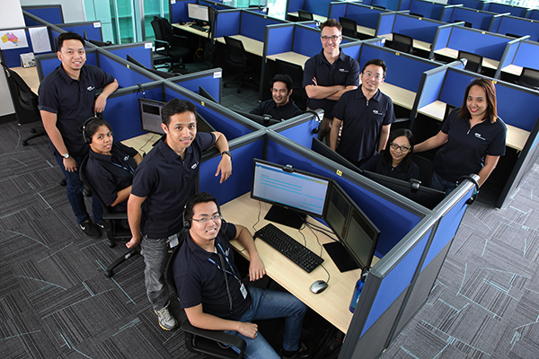 Staff-Leasing-in-the-Philippines_opt1