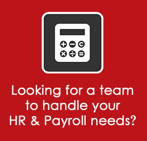 cta-HR-Payroll_opt
