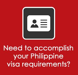 cta-Visa_opt