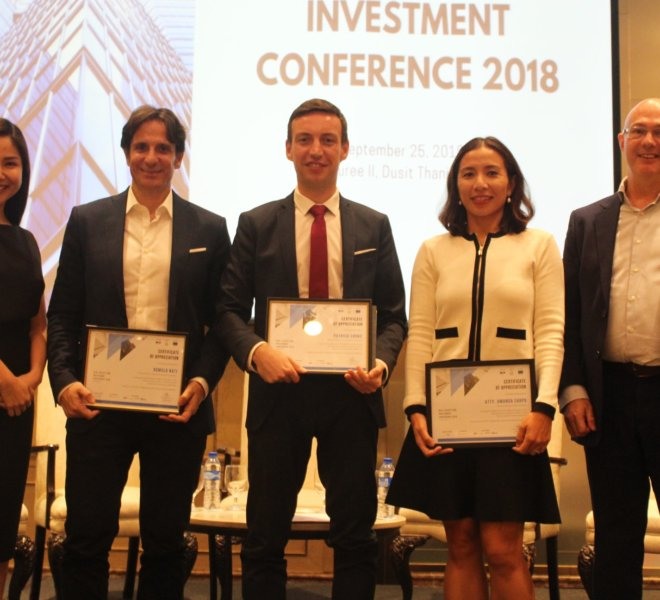 Real Estate and Investment Conference 4 - Amanda Carpo-min