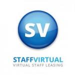Staff-Virtual-Logo