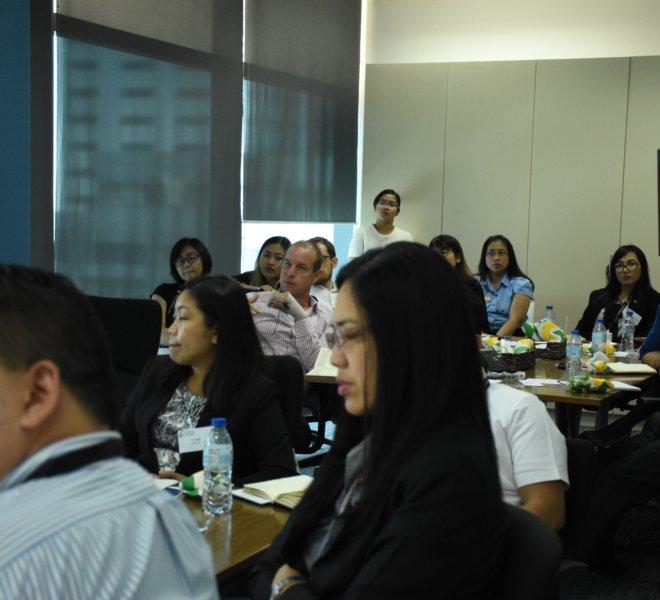 BCCP TRABAHO Bill 3-min