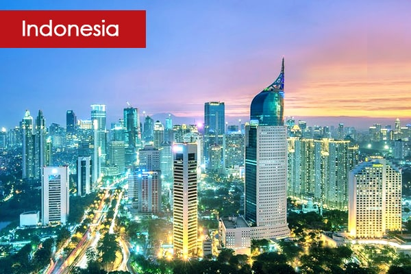 Indonesia Incorporation - img
