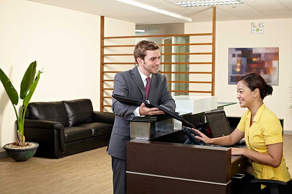 Rufino Pacific Tower Serviced Office - 1-min