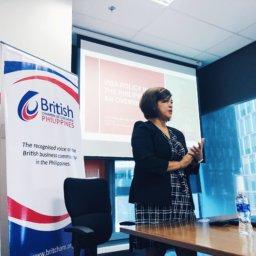 Corporate Visa 1 - Atty. Diana Jean Tuazon-Cruz-min