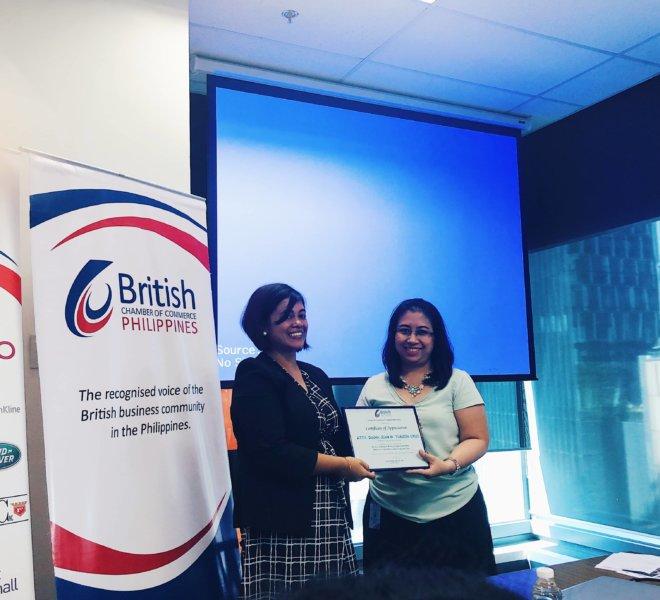 Corporate Visa 3 - Atty. Diana Jean Tuazon-Cruz-min