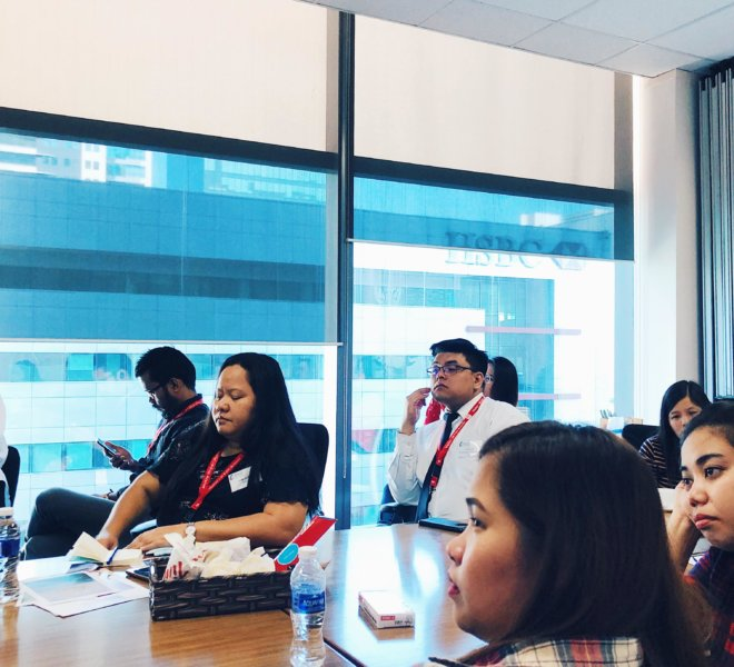 Corporate Visa 4 - Atty. Diana Jean Tuazon-Cruz-min