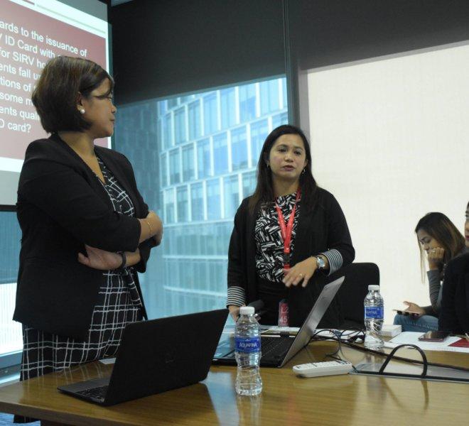Corporate Visa 5 - Atty. Diana Jean Tuazon-Cruz-min