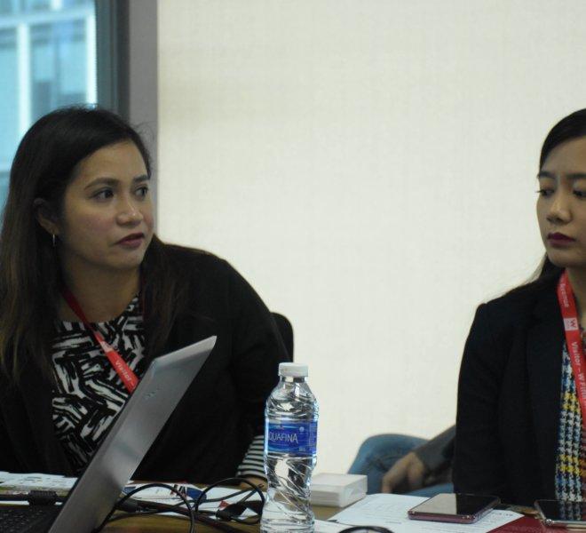 Corporate Visa 6 - Atty. Diana Jean Tuazon-Cruz-min