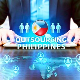 Philippine IT-BPO Industry Expected to Grow Through 2022 - img-min