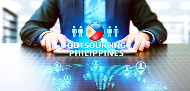 The Philippines' IT-BPO Industry is Predicted to ...  The Philippines...