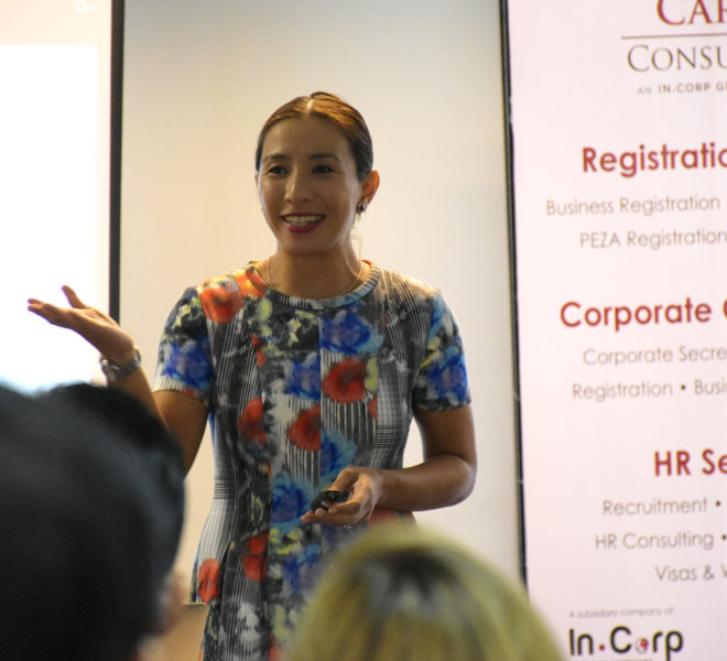 Doing Business in the Philippines - In.Corp4
