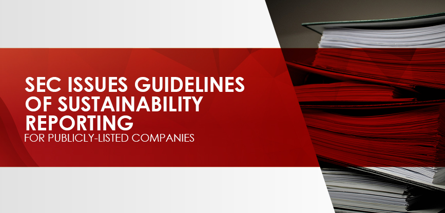sec sustainability reporting.opt