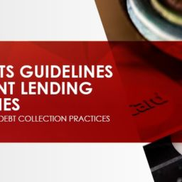 SEC Guidelines Debt Collection-min