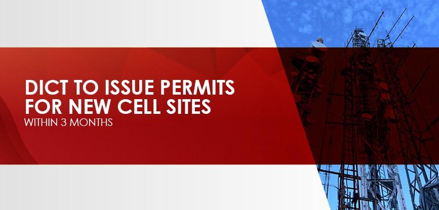 DICT Permits-min