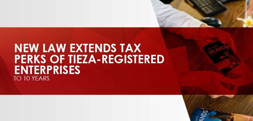 Tieza Tax -min