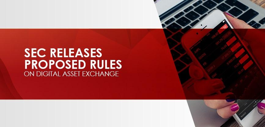 SEC Digital Asset Exchange-min