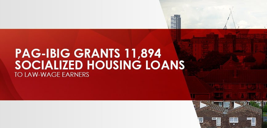 PAG IBIG Housing Loans -min
