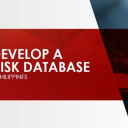 BSP Credit Risk Database-min