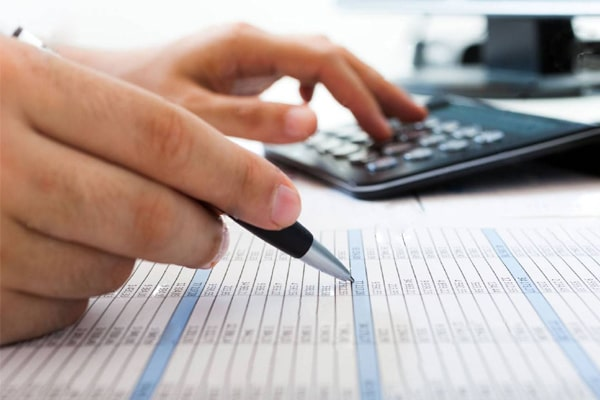Payroll Processing in the Philippines