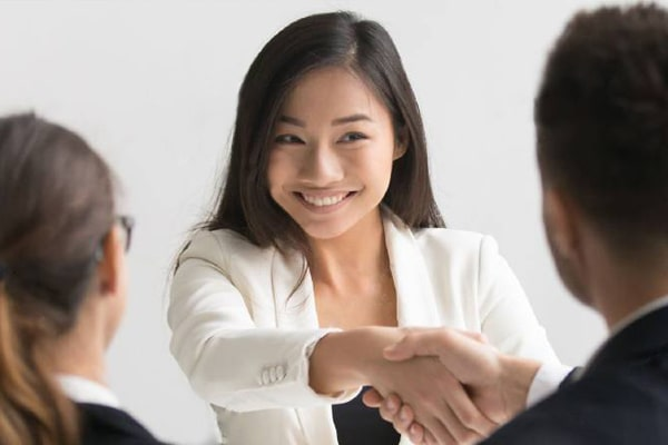 Recruitment Firm in the Philippines