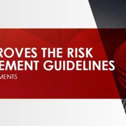 Risk Management Guidelines-min