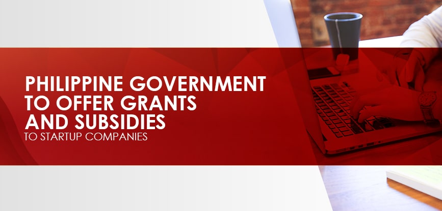 Grants and subdidies startups-min