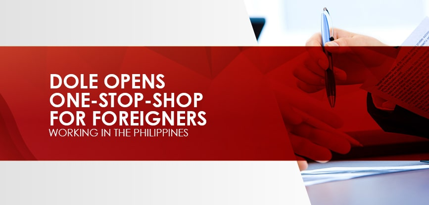 One Stop Shop for Foreigners-min