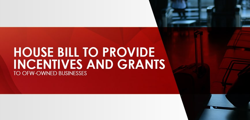 OFW Businesses -min
