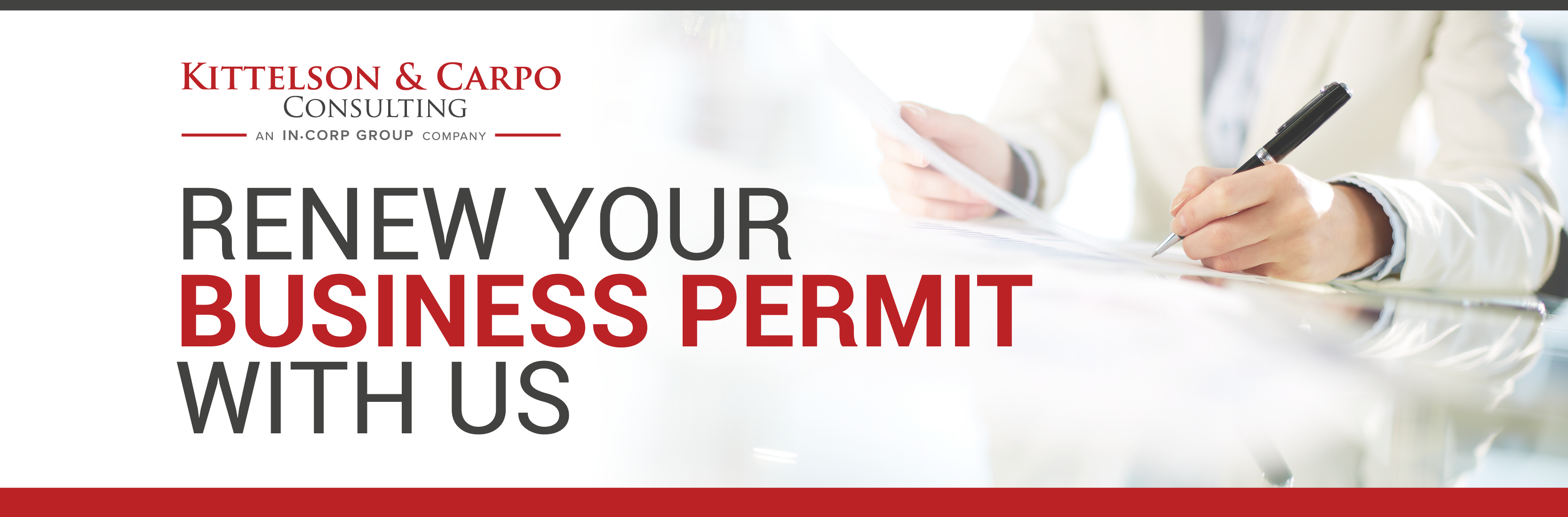 Business Permit Renewal 2020