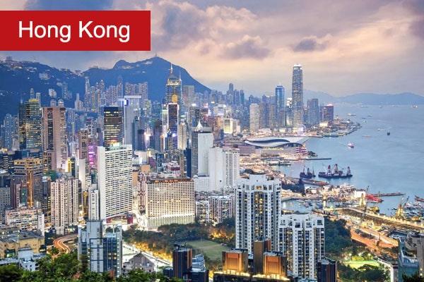 HongKong Incorporation-min