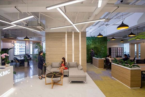 Frabelle Corporate Center 1-min