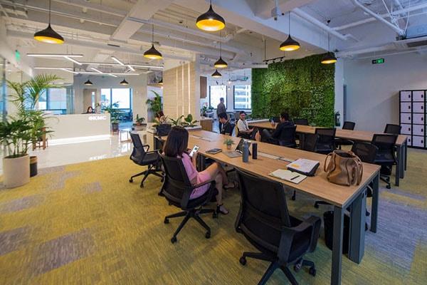 Frabelle Corporate Center 3-min