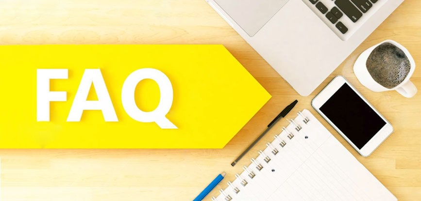 FAQs DOLE KC-min