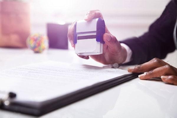 Business Permit Renewal img-min