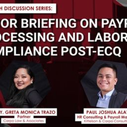 Labor Briefing Banner-min